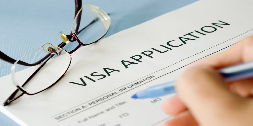 Employment visa services in Dubai