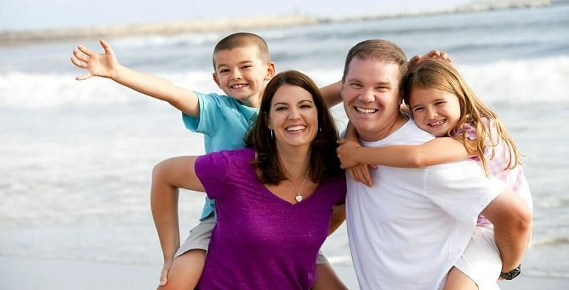 PRO services for family visa Dubai